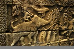 AngkorWatTapinaklari63