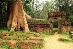 AngkorWatTapinaklari67