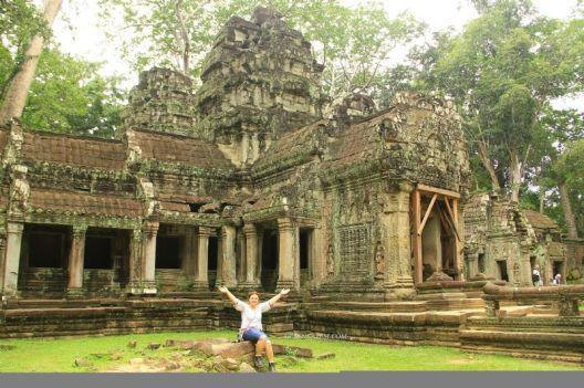 AngkorWatTapinaklari69