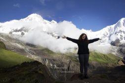 AnnapurnaBaseCamp26