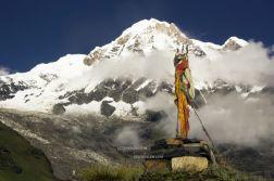 AnnapurnaBaseCamp29