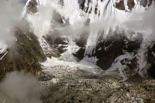 AnnapurnaBaseCamp42