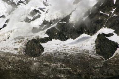 AnnapurnaBaseCamp44