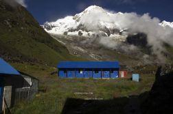 AnnapurnaBaseCamp51