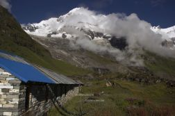 AnnapurnaBaseCamp80