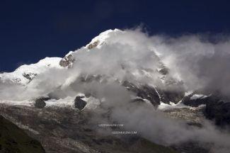 AnnapurnaBaseCamp89