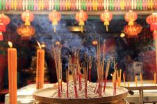Ayutthaya13