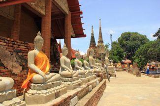 Ayutthaya17