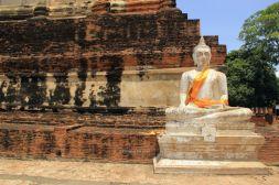 Ayutthaya20