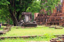 Ayutthaya23