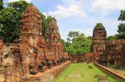 Ayutthaya31