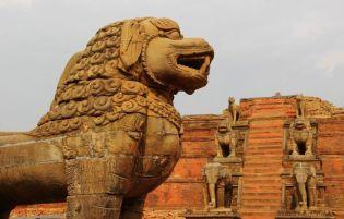 Bhaktapur03