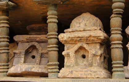 Bhaktapur08