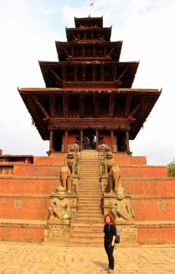 Bhaktapur09