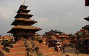 Bhaktapur11