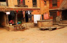 Bhaktapur14