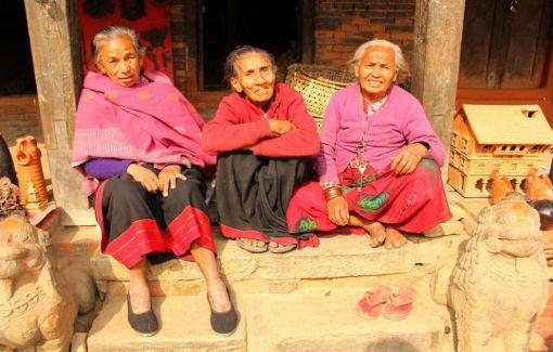 Bhaktapur25