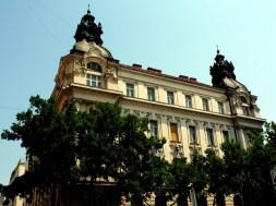 Bratislava05