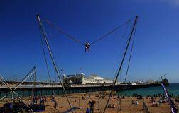 Brighton23