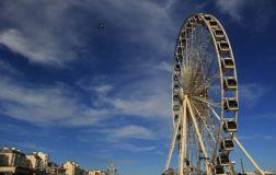 Brighton31