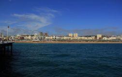 Brighton32