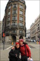 Bruksel21
