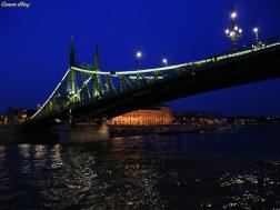 Budapeste03