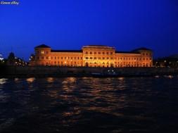 Budapeste04