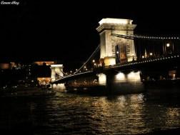 Budapeste07
