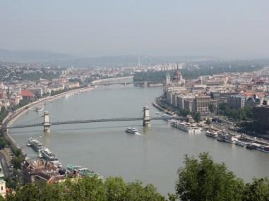 Budapeste21