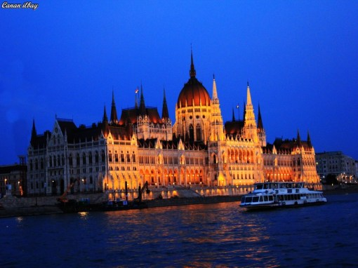 Budapeste23