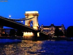 Budapeste24