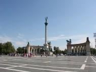 Budapeste28