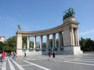 Budapeste29