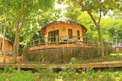ChiangMai39