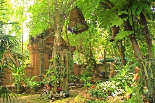 ChiangMai68