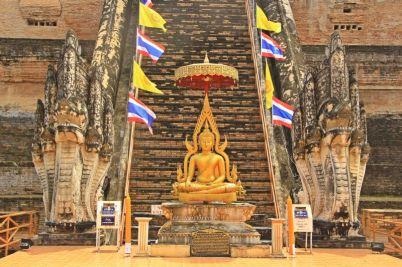 ChiangMai72