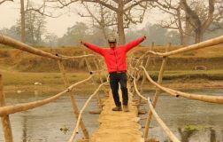 ChitwanFillerveKano17