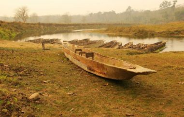 ChitwanFillerveKano21