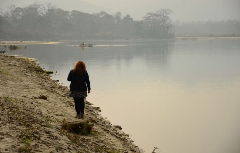 ChitwanJeepSafari56
