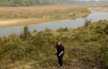 ChitwanOrmanYuruyusu32