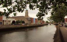 Dublin28