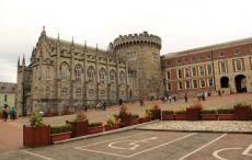 Dublin34