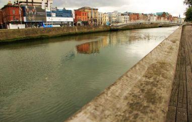 Dublin81