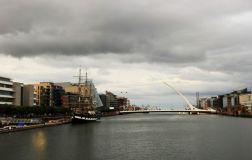 Dublin94