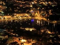 Dubrovnik02