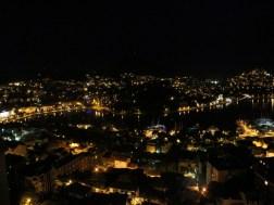 Dubrovnik03