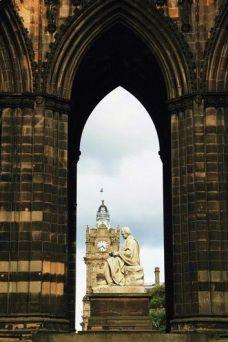 Edinburgh09