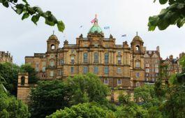 Edinburgh10