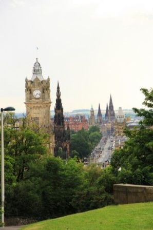 Edinburgh15